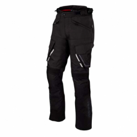 Pantalon Shield Pant