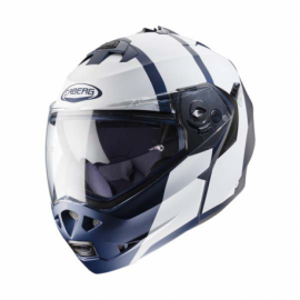 Casque Duke II
