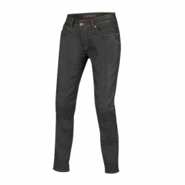 Pantalon Lady Costone