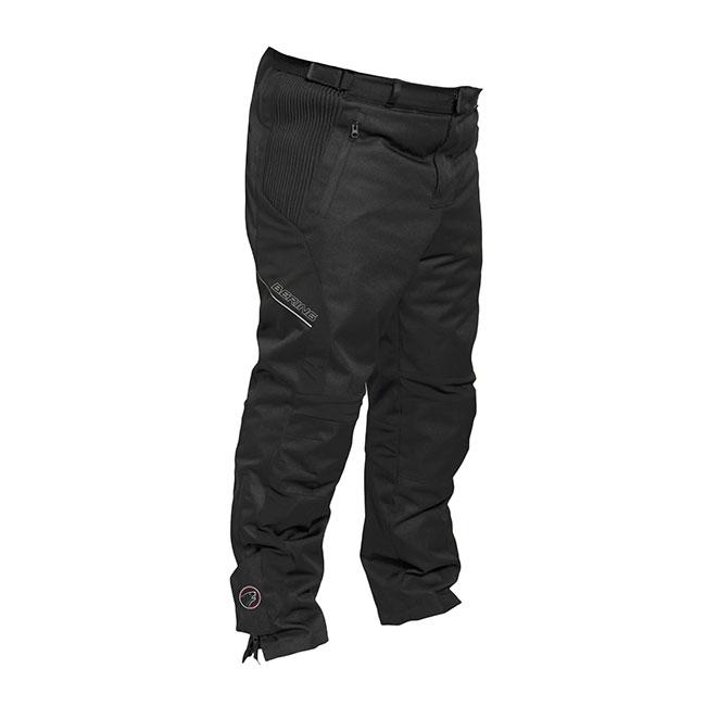 Pantalon Otto