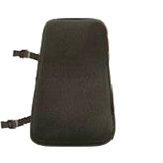 Cover seat gel