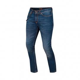 Pantalon Hopper