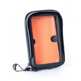 Housse Easy Bag T2-V