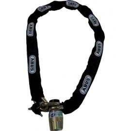 Chaine 3790/MKS 100