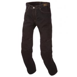 Pantalon Elton RG