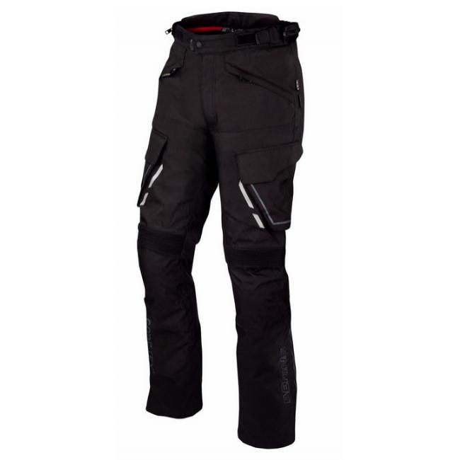 Pantalon Shield