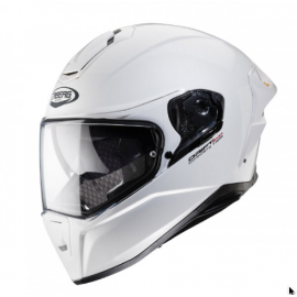 Casque Drift Evo