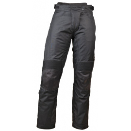 Pantalon Bumper II