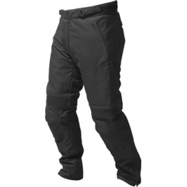 Pantalon Exter