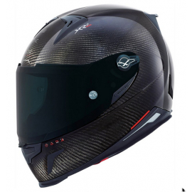 Casque XR2 Carbon Zero