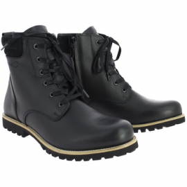 Boots Gaby