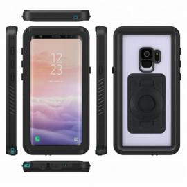 Coque étanche Fit Clic Neo Samsung S9