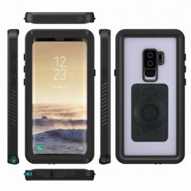 Coque étanche Fit Clic Neo Samsung S9+