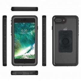 Coque étanche Fit Clic Neo Iphone 7+/8+