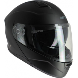 Casque MP10