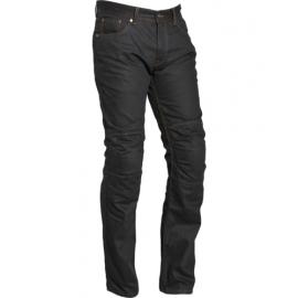 Pantalon Clif Evo