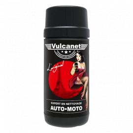 Nettoyant sans eau Moto - Auto