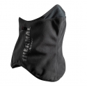 Masque Thermal Neck