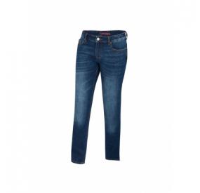 Pantalon Lady Vertigo