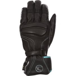 Gants Lady Atlantis