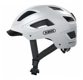 Casque vélo Hyban 2.0