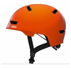 Casque vélo Scraper 3.0