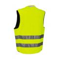 Gilet Airbag C-Protect Air