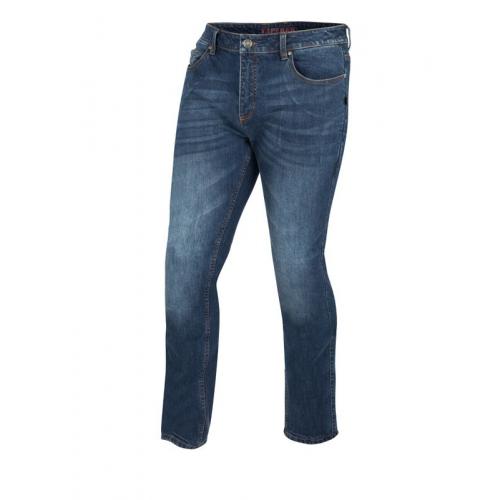 Pantalon Vertigo