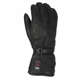 Gants Heat Urban 37.5