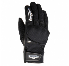 Gants Jet Lady All Season D3O