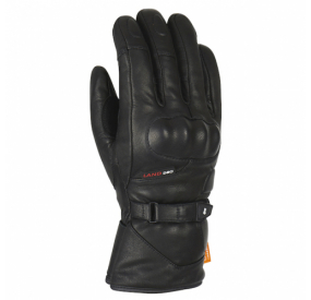 Gants Land Lady D3O