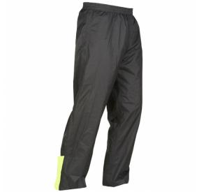 Pantalon Rain Pant