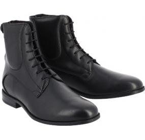 Chaussures Milano II