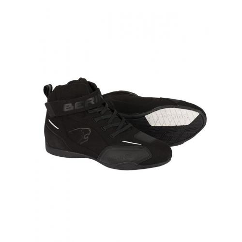 Baskets Corwell