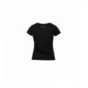 T Shirt Lady Polar