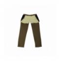 Pantalon Mils