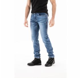 Pantalon Wayne