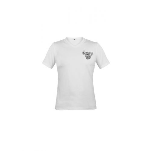 T Shirt Limited