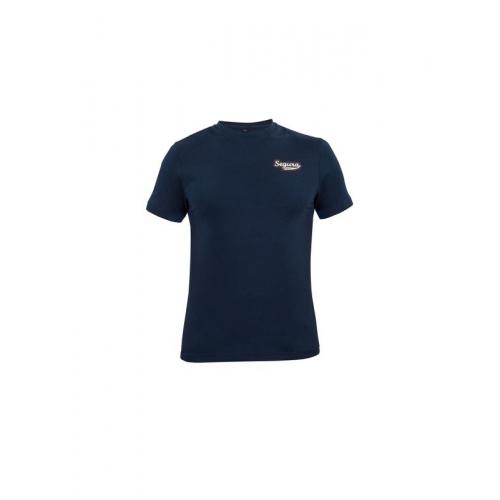 T shirt Jona
