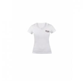 T Shirt Lady Darling