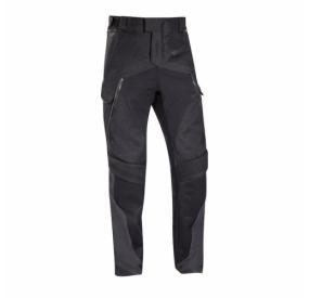 Pantalon Eddas