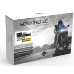 Kit Sentinelle