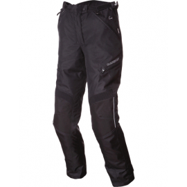 Pantalon Lady Intrepid
