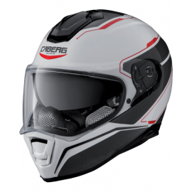 Casque Drift
