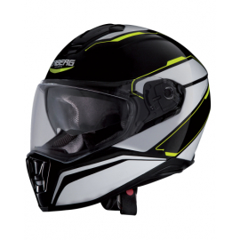 Casque Drift Tour
