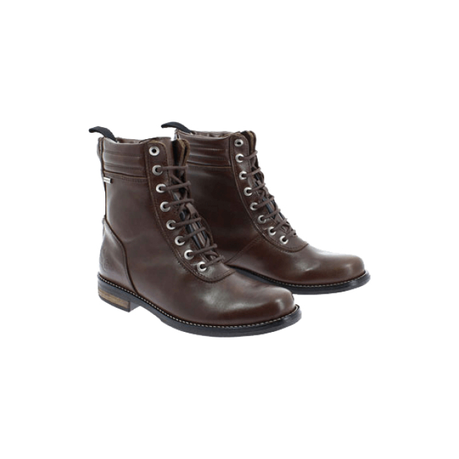 Boots Laxo