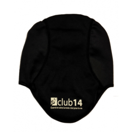 Tour de cou polaire Club 14