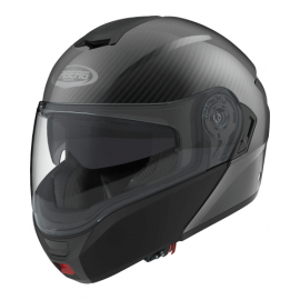 Casque modulable Levante