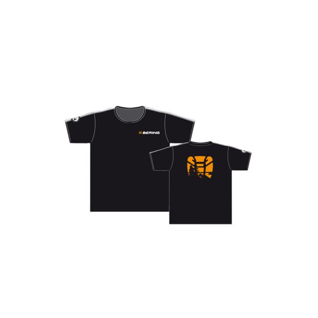 T Shirt Club 14/ Bering