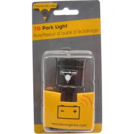 Park Light